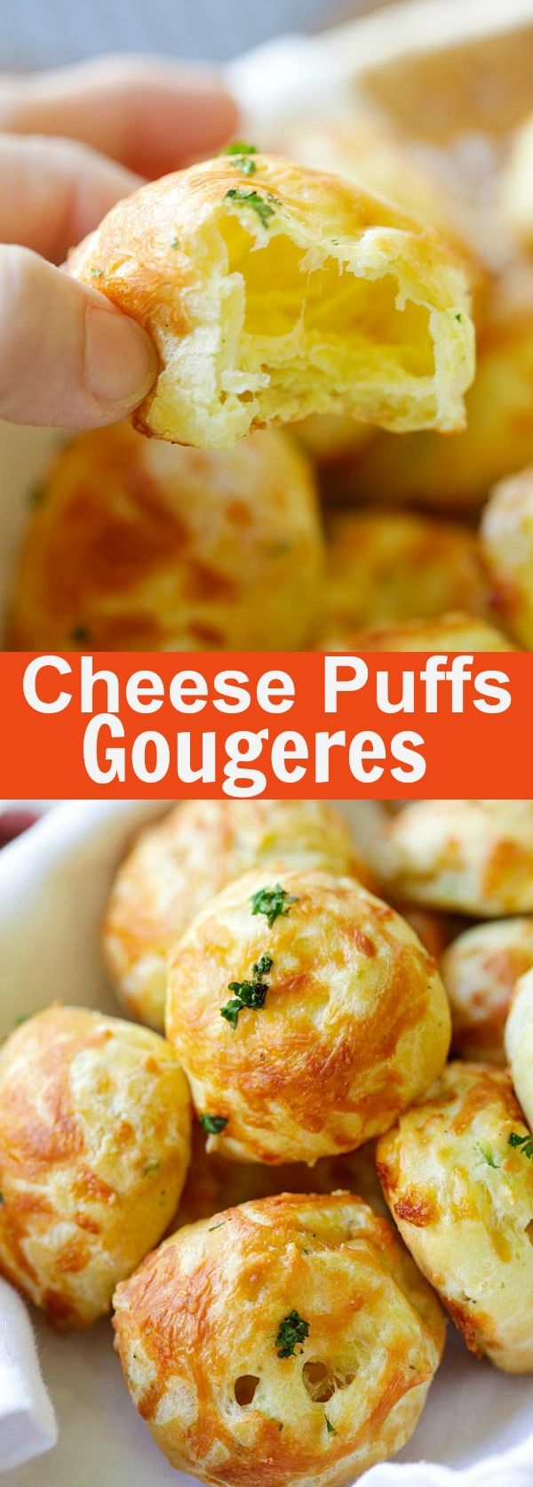 Mozzarella clipart french cheese Gougères cheese about ideas French