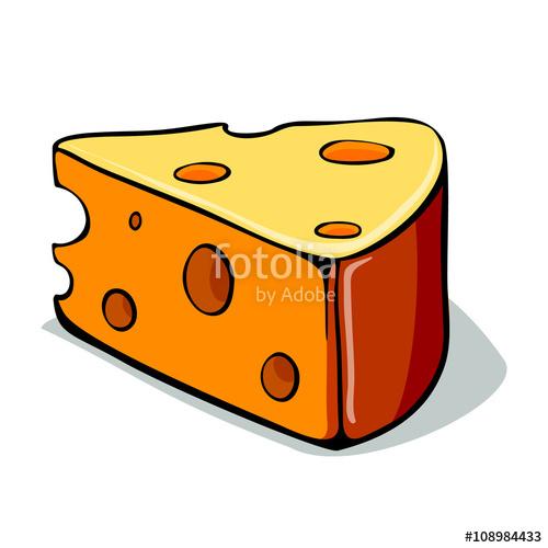 Mozzarella clipart french cheese Cheese Cheese icon icon sign