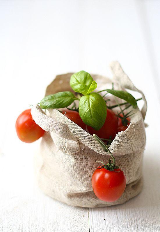 Mozzarella clipart tomato 251 Find Pin more love