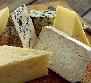 Mozzarella clipart cheddar cheese 28 Pin on CHEESE! SAY