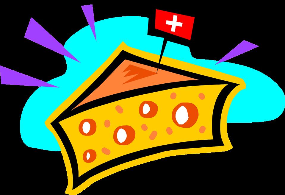 Switzerland clipart Clip Photos Clip  Free