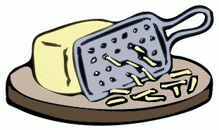 Mozzarella clipart swiss cheese Clipart image clipart cheese and