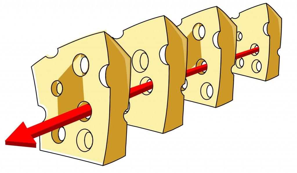 Mozzarella clipart swiss cheese Cheese?  Art Clip Clip
