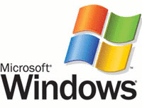 Ms Windows clipart Animation Microsoft question Collection Clipart