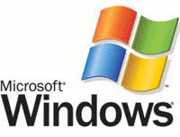 Windows clipart animated Clipart Heavy Microsoft Microsoft Animated