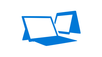 Ms Windows clipart Site Windows Pro 10 Microsoft