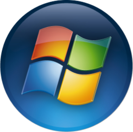 Ms Windows clipart Free Explosion  Free Clip