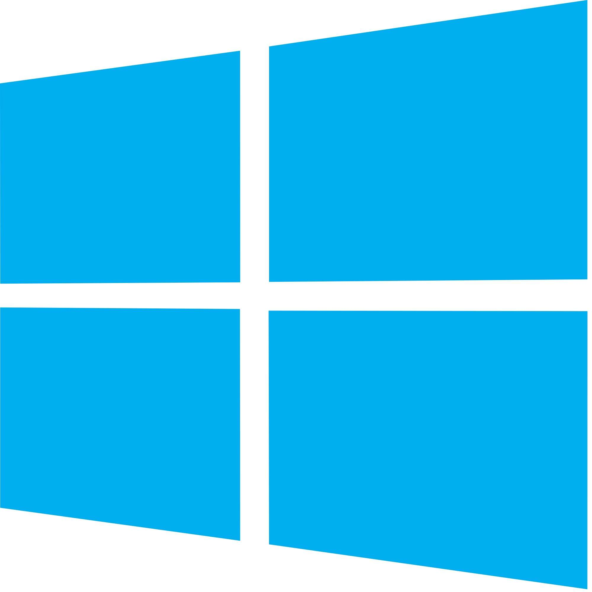 Ms Windows clipart Microsoft the by logo Windows