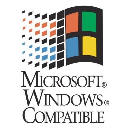 Ms Windows clipart Windows Art Art Clip Free