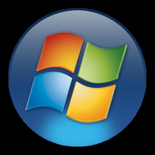 Ms Windows clipart Cliparts Ms Zone Cliparts Windows