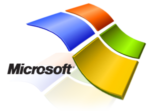 Ms Windows clipart MS Art Gallery Clip Windows