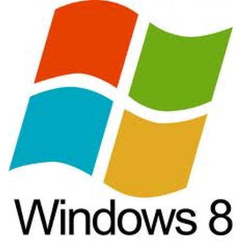 Ms Windows clipart Of Logo Mobile for OS
