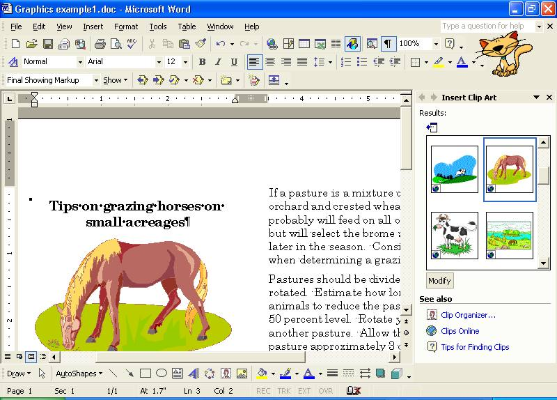 Word clipart microsoft word You kid 5 used UK