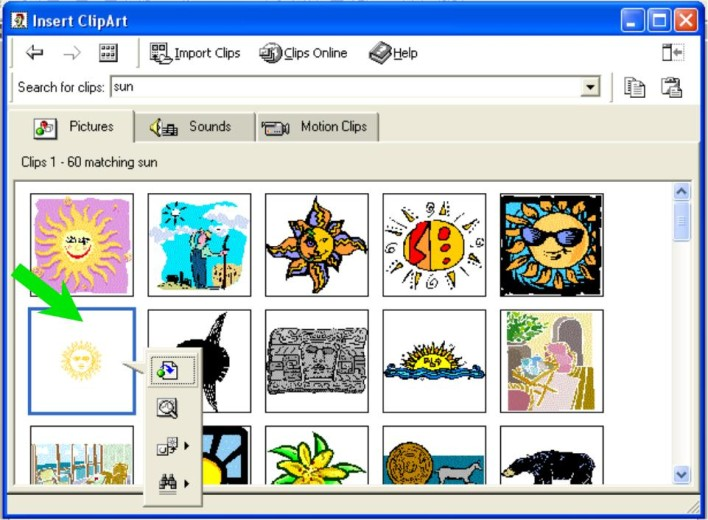 Office clipart ms office Site Clipart microsoft microsoft for