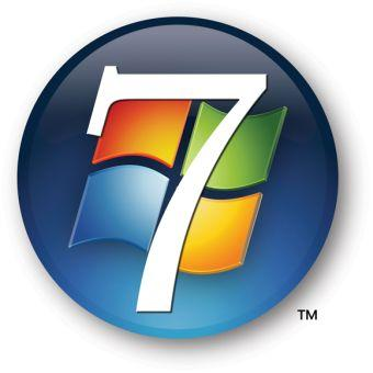 Ms Windows clipart windows 7 Clipart Windows clipart Windows Download