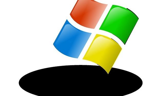 Ms Windows clipart windows 7 Live You Download 5 10