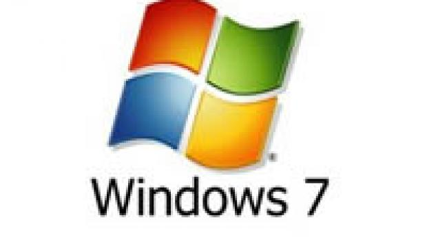 Ms Windows clipart windows 7 IT 7 Share Microsoft features