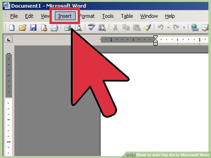 Ms Windows clipart windows 7 Step Microsoft Ways Image Art