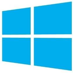 Ms Windows clipart windows 7 Ms clipart windows clipart windows
