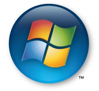 Ms Windows clipart windows 7 Download Clipart Clip Windows Windows