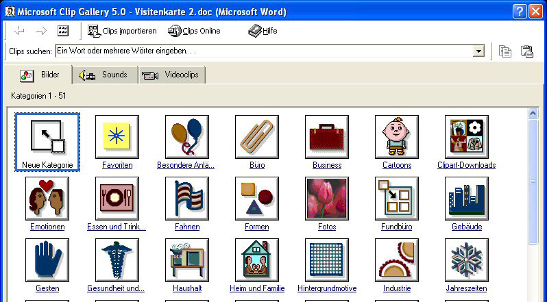 Old clipart powerpoint History Microsoft Art: another yet