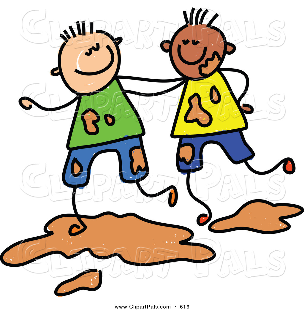 Mud clipart Art Mud Clipart Free Images