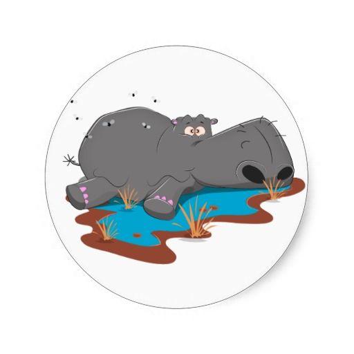 Mud clipart animated #6