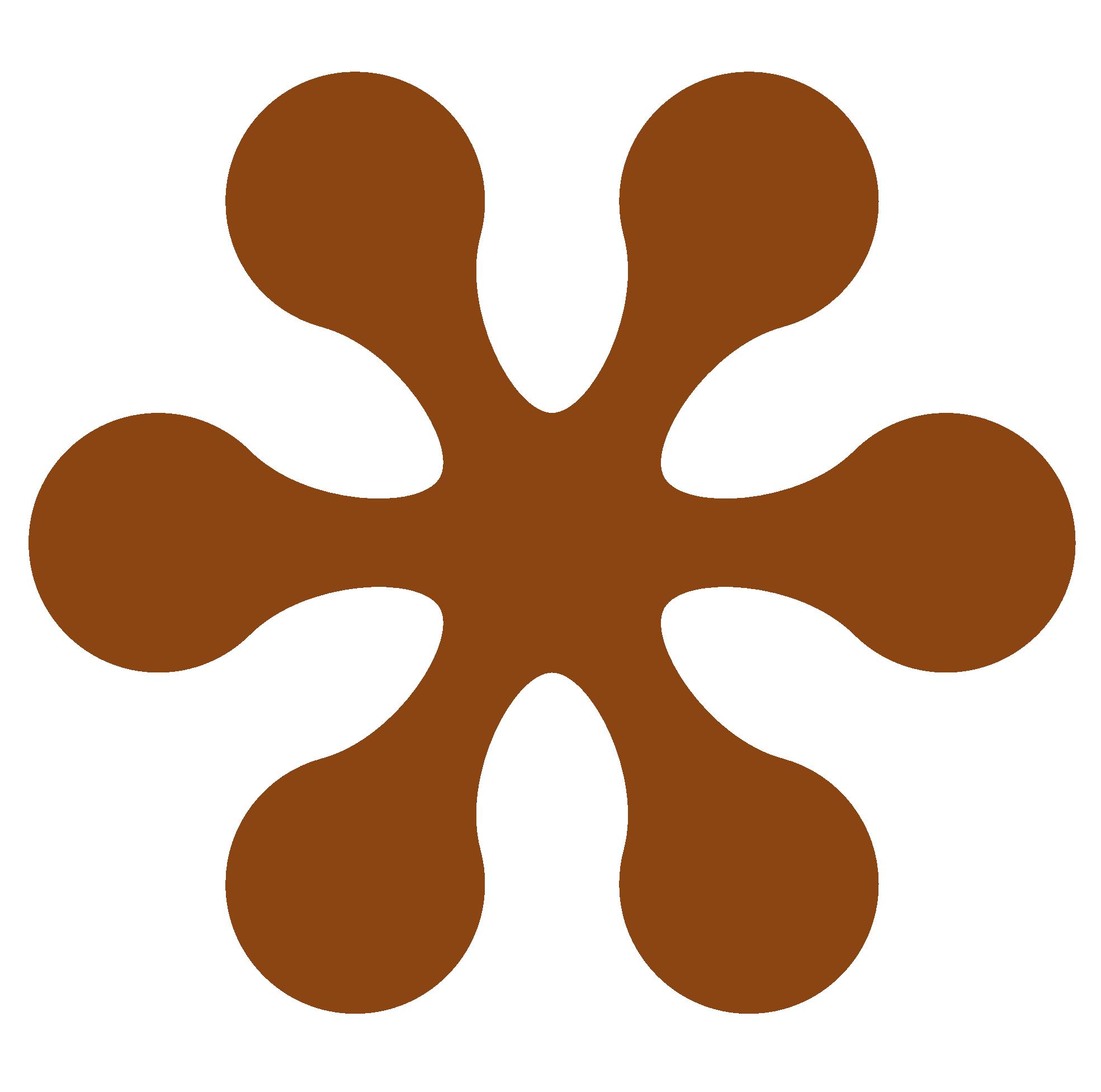 Color clipart brown color Colour Clipart brown brown colour