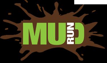 Stony 5K Run Mud Mud