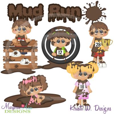 Art Free Panda Images mud%20clipart