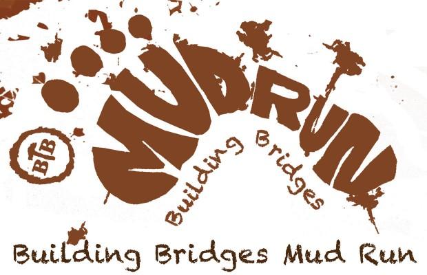 Mud Mud Bridges 105 The