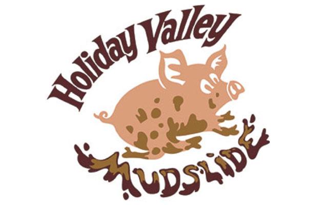 Mud clipart mudslide WNND Valley – Mudslide Holiday