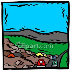 Mud clipart mudslide Panda 20clipart mudslide%20clipart Mudslide Images