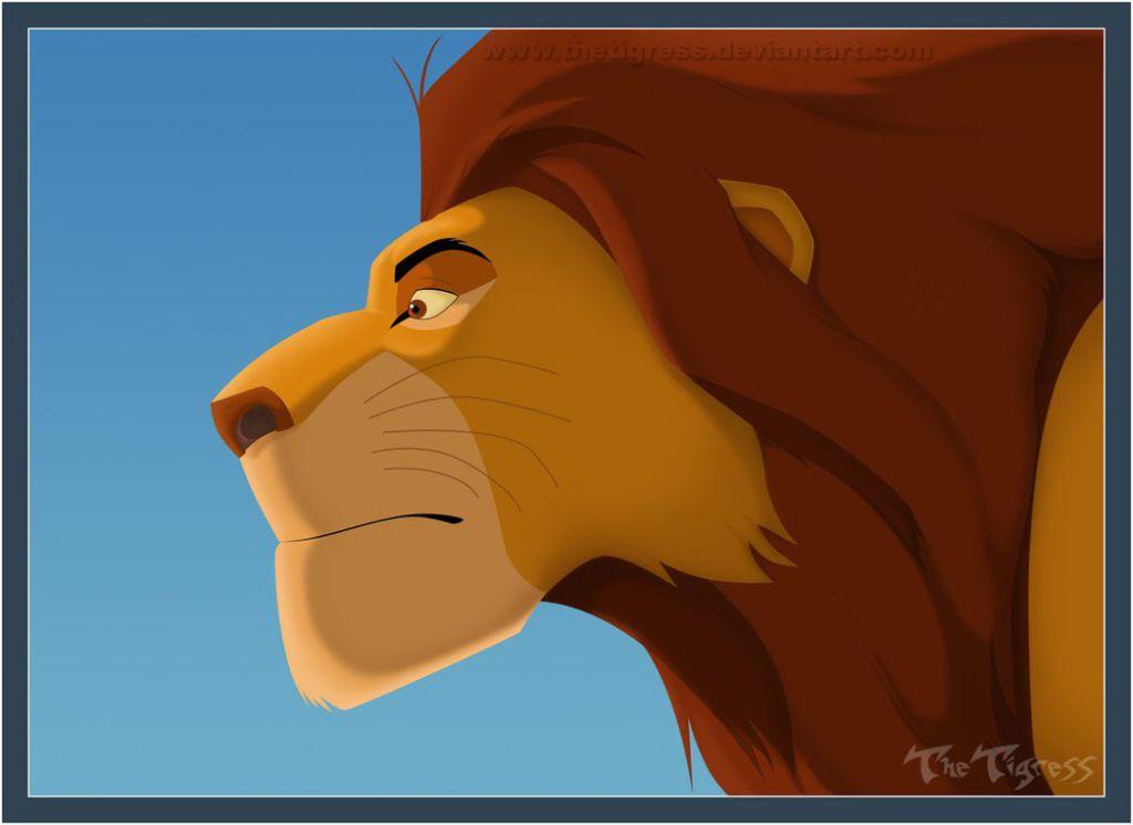 Mufasa clipart kingdom hearts Advertisers 6f57ef6ac67e263666986278e041d61850a1ee4de86678e402bf335c1de9fbfb_large