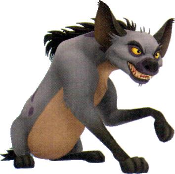 Mufasa clipart kingdom hearts Lion powered FANDOM II Wikia