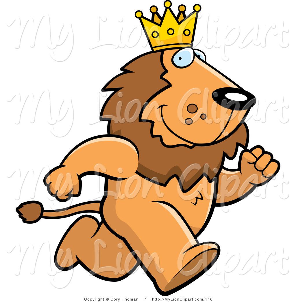 Mufasa clipart nala Clipart Clipart  Lion Clipart