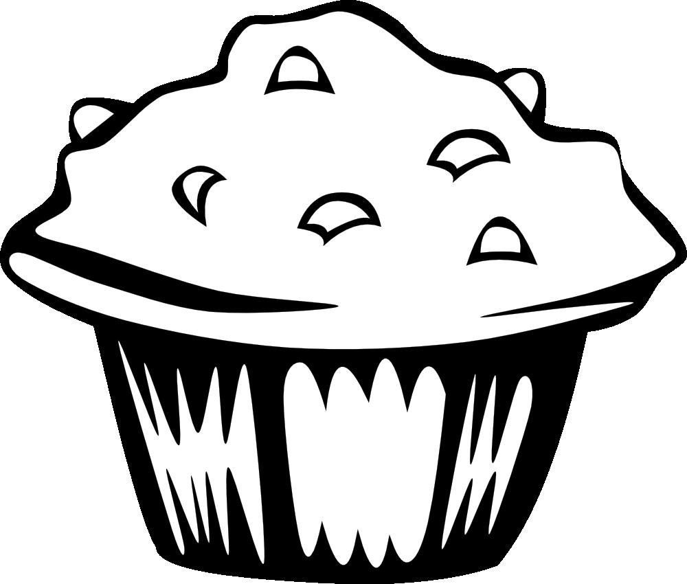 Muffin clipart fresh 20clipart muffin%20clipart Free Muffin Clipart