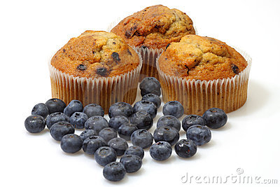 Blueberry clipart blueberry muffin Blueberry Muffins Clipart Muffins Clipart