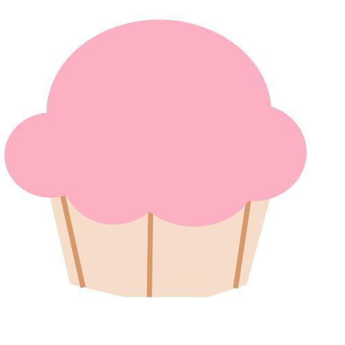 Muffin clipart funny 37 Art Box Clip Board