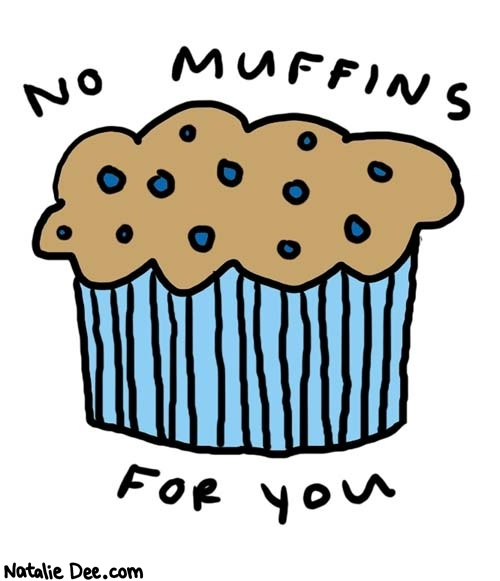 Muffin clipart funny On Muffin best 25 Cartoon