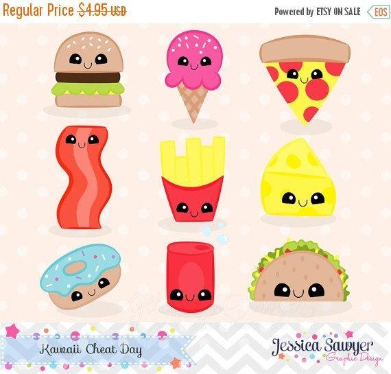 Muffin clipart junk food Personal vectors food Food DOWNLOAD