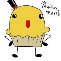 Muffin clipart lemon poppy seed Lyrics Song Activities  Man