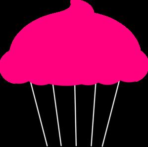 Muffin clipart plain Cupcake Plain clipart cupcake clipart