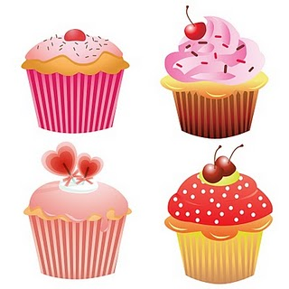 Muffin clipart plate Plate Can Clipart Clipart Of