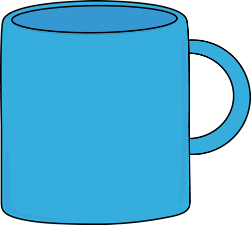 Mug clipart And Mugs and Images Mugs
