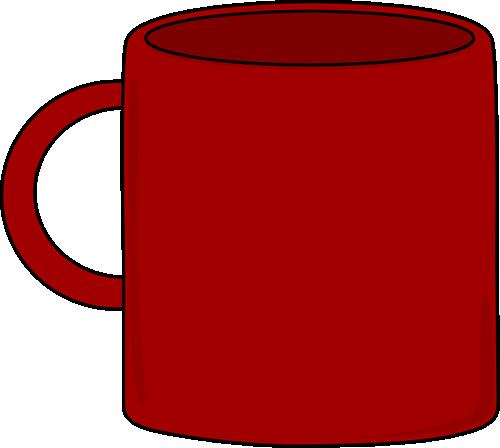 Mug clipart Mugs Images Cups Mugs Glasses