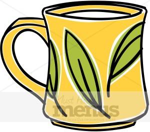 Mug clipart Clipart Beverage Art Clip Coffee