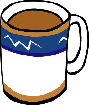 Mug clipart Clipart 20clipart mug%20clipart Clipart Mug
