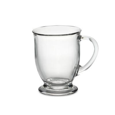 Mug clipart bath Mugs Beyond Glass Mug Buy