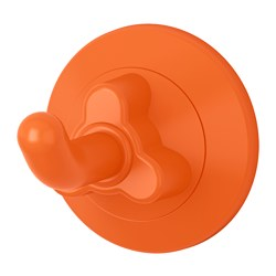 Mug clipart bathroom Max load LÅDDAN IKEA orange